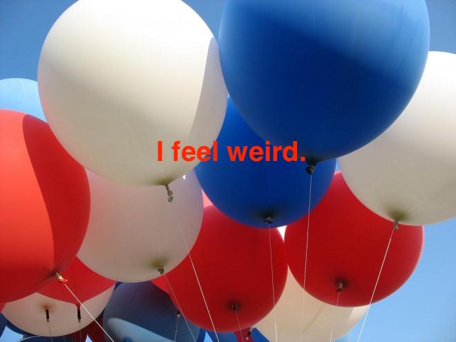balloonsbig-660x495